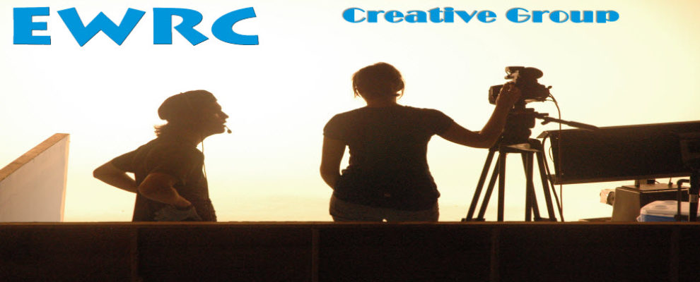 EWRC_CreativeGroup