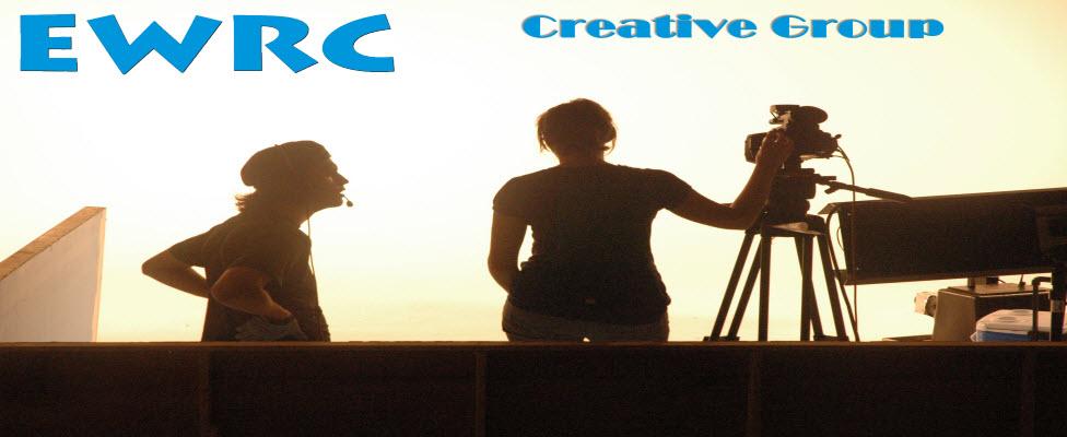 EWRC_CreativeGroup