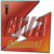 EWA Channel Logo 1