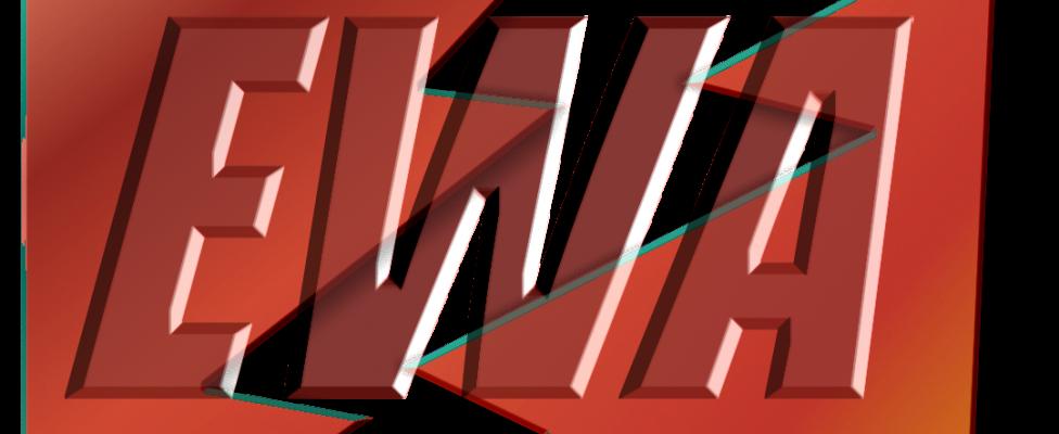 EWA Channel Logo 1